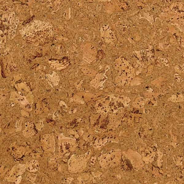 Korkové podlahy cena