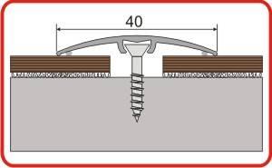 Čím řezat plovoucí podlahu