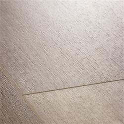 Podlahové topení povrch