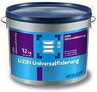 Fixace na PVC, koberce UZIN Universalfixierung-12kg (cena za kg)