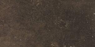 Balterio Pure Stone 642 Limestone Tobacco (cena za m2)