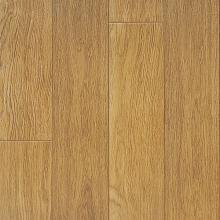 QUICK STEP PERSPECTIVE UF 896 – přírodní dub (cena za m2)