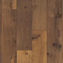 QUICK STEP PERSPECTIVE UF 1001 - tmavý výběrový dub (cena za m2)