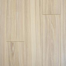 QUICK STEP PERSPECTIVE UF 1184 bílá prkna (cena za m2)