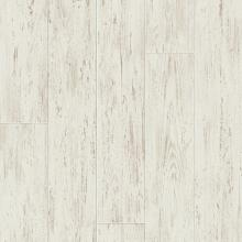 QUICK STEP PERSPECTIVE UF 1235 bílá borovice (cena za m2)