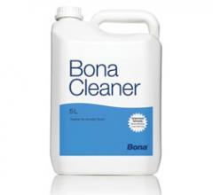 Čistící prostředek Bona Cleaner - 1 l